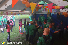 "ScoutingKamp2016-160 • <a style=""font-size:0.8em;"" href=""http://www.flickr.com/photos/138240395@N03/29602835013/"" target=""_blank"">View on Flickr</a>"