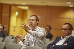 238_EHS_2016 (Intercongress GmbH) Tags: kongressorganisationintercongress kongress hfte hip european society professor werner siebert mnchen munich icm september