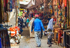 Zoco. Marruecos. (NFTOMY) Tags: marruecos morocco marrakech mercado mercadillo marroquí market nikon nikonphotography nikond5100 nikonphoto travel traveler turismo tourism trip travelphotography travelphoto traveling travelpic travelpics tourist urban urbanlandscape urbanphotography المغربalmaġrib