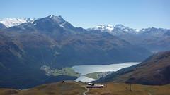 DSC04008 (mariosbm) Tags: suiza 2016 bernina septiembre monte sankt moritz