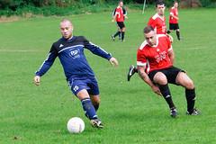 Wychbold RBL FC Reserves v Northwich Vale FC (Roger Hanuk) Tags: england football footballclub worcestershire wychbold wychboldrblfc unitedkingdon uk