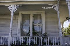 Reflection of the Past (paulawalla37) Tags: oncewashome