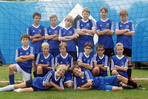 WE-Camp Badenhausen 17.09.16 - b (31)
