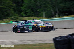 gR8! (Arturo Hurtado) Tags: road america roadamerica continental tire imsa 2016 elkheart wisconsin midwest weathertech racing lake racecar racetrack race lowered michelin tires wheels vpracing whips wang wing bigasswings baw wide wi wcec usa automotion power annual american slammed stancewi fitted fitment fresh hella low legit lifestyle lip livery cars clean car carshow canibeat collectors vehicles neckbreakers midwestmodified mean merica scca motorsports performance circuit august canon audi
