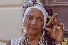 _62A1155 (gaujourfrancoise) Tags: cuba caribbean carabes gaujour cuban people portraits faces visages cubains