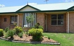 2/55 Granville Street, Inverell NSW