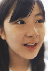 小野恵令奈 画像32
