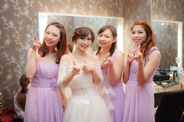 Redcap-Studio, 台北婚攝, 紅帽子, 紅帽子工作室, 婚禮攝影, 婚攝, 婚攝紅帽子, 婚攝推薦, 福華大飯店, 福華大飯店婚宴, 福華大飯店婚攝,_42