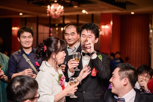台北婚攝, 三重京華國際宴會廳, 三重京華, 京華婚攝, 三重京華訂婚,三重京華婚攝, 婚禮攝影, 婚攝, 婚攝推薦, 婚攝紅帽子, 紅帽子, 紅帽子工作室, Redcap-Studio-124