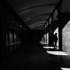 149 (antekatic365) Tags: street shadow blackandwhite reflection photography nikon key low croatia zagreb arcades nama hrvatska ante ilica kuća katic robna d3100