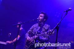 new-sound-festival-2015-ottakringer-brauerei-08.jpg