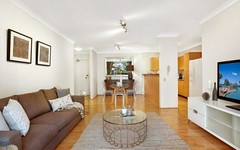 4K/19-21 George Street, North Strathfield NSW