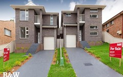 Lot 2172, 12 Axinite Place, Eagle Vale NSW