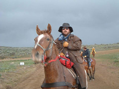 horsedrive2003014