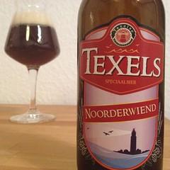 Noorderwiend by Texelse Bierbrouwerij (zedgekk0) Tags: by texelse bierbrouwerij noorderwiend