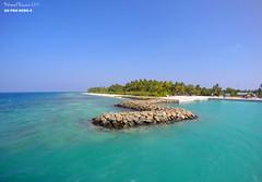 A way (hassaan 2015) Tags: h dh maldives dhivehi raajje vaikaradhoo