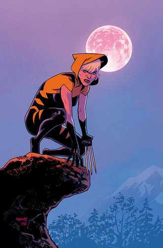 "OLD_MAN_LOGAN_2_Gwenverine_Samnee_Variant • <a style=""font-size:0.8em;"" href=""http://www.flickr.com/photos/118682276@N08/16914425337/"" target=""_blank"">View on Flickr</a>"