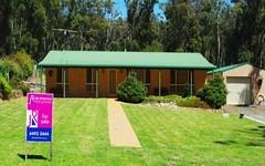 10 Gibboketon Place, Wallaga Lake NSW
