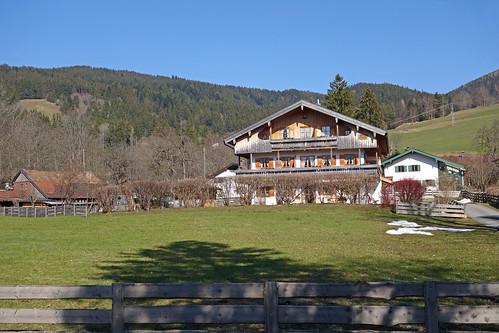 2015-03-27 Schliersee 067
