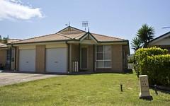 2/195 Rocky Point Road, Fingal Bay NSW