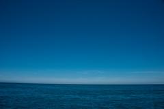 The Atlantic According to O (Javier Pimentel) Tags: ocean brasil riodejaneiro mar horizonte oceano arraialdocabo
