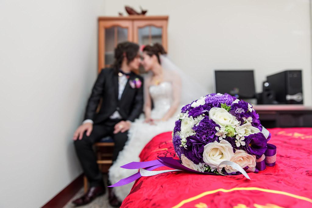 台中婚攝,兆品酒店,台中兆品酒店,兆品酒店婚攝,台中兆品酒店婚攝,婚攝,冠銘&素真101