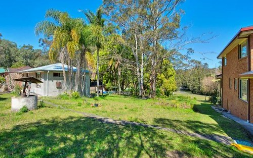 113 Humphreys Rd, Kincumber South NSW