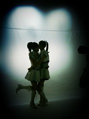 篠田麻里子 画像1