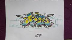 FA_Mahnaz (reza.rioter) Tags: street streetart art angel graffiti persian iran spray hiphop rap  kashan wildstyle sprayart rioter farsi  parsi   mahnaz  persianstyle   irangraffiti  persianletters   persiangraffiti   persianletter  kashangraffiti rezarioter