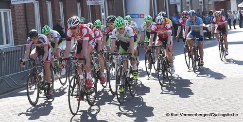 1000 euro race (64)