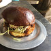 Blackened+Fish+Sandwich+-+Gjelina+Takeaway+-+Venice%2C+CA