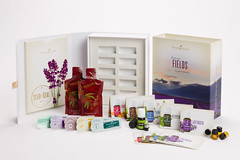 Basic Starter Kit-1 (Young Living Essential Oils) Tags: red 2 love price magazine cards us lemon peace bottles oz 5 starter calming lavender away it silo business spanish card list edge essential oil roller kit packet guide member product stress ml thieves share basic materials speaking resource peppermint sachet ningxia 4670 fitment yleo ussp aromaglide basicstarterkit 467001014