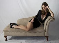 Jenna Drouin (bretthampton1963) Tags: artofimages bestportraitsaoi