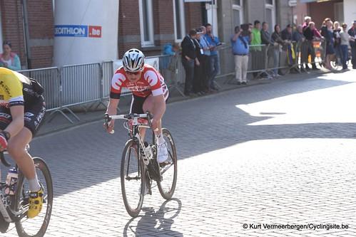 1000 euro race (383)