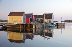 IMGP9127 (jonn46) Tags: wharf shacks