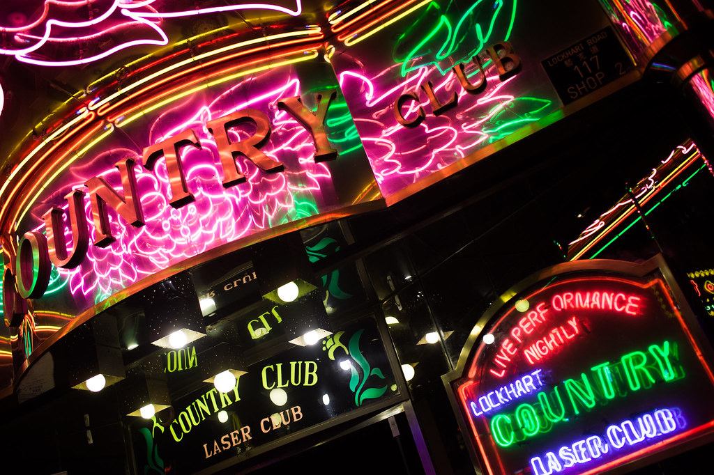 The Worlds Best Photos Of Bars And Hongkong - Flickr Hive -9809