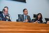 IMG_9136-2 (Professor Israel Batista) Tags: 2015 cils cldf audienciapublica profisrael wasnyderoure