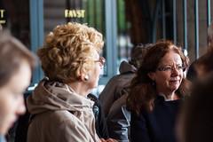 25 avril 2015 - Les excursions de l'Alliance  - Rue de l'avenir-52