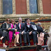 "Postgraduate Graduation 2015 • <a style=""font-size:0.8em;"" href=""http://www.flickr.com/photos/23120052@N02/17484260190/"" target=""_blank"">View on Flickr</a>"
