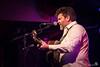 Roesy-Whelans-TTA-BrianMulligan2145