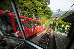20150517-DS7_9869.jpg (d3_plus) Tags: street bridge sky mountain plant building nature japan train trekking walking spring scenery shrine bokeh outdoor hiking fine wideangle daily architectural  streetphoto   kanagawa    shintoshrine   buddhisttemple dailyphoto sanctuary   funicular thesedays superwideangle     fineday     holyplace tamron1735   ooyama  a05     tamronspaf1735mmf284dildasphericalif  tamronspaf1735mmf284dildaspherical architecturalstructure d700    nikond700 tamronspaf1735mmf284dild tamronspaf1735mmf284  nikonfxshowcase cabelecar mountooyama