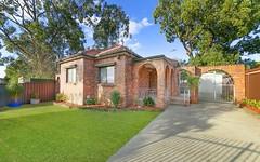 7 Deborah avenue, Lidcombe NSW