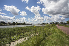 160714_004 (123_456) Tags: hollandse ijssel capelle
