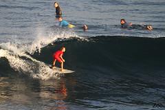 rc00010 (bali surfing camp) Tags: bali surfing uluwatu surfreport surfguiding 15072016