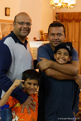 2016_07_16-19_02_23-0287 (Avinash Meetoo) Tags: mauritius avinash kyan adi