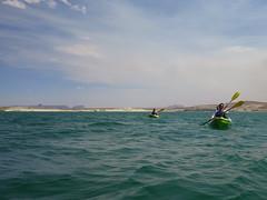 hidden-canyon-kayak-lake-powell-page-arizona-southwest-IMGP2293