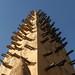 Burkina Faso_110