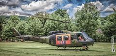 #readyfortakeoff (Tubus112) Tags: rettungsdienst kteinsatzfotografie notarzt 2016 luftrettung feuerwehr paramedic hubschrauber rettungshubschrauber nassau daskleinefotostudio rth sar41 notfall belluh1d sar pilot