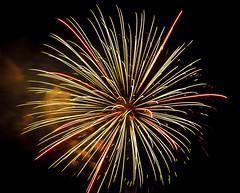 6947 fireworks (savedrev) Tags: 4thofjuly westlongbranch d7000 franklinlakenewjerseyfireworks nikon