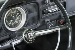DSC_0218 (AlecTheRed) Tags: detailshots ontario volkswagen nikkor